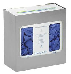Chemotherapy Gloves Box Holder