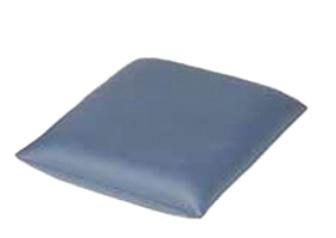 Chiropractic Block Bolster