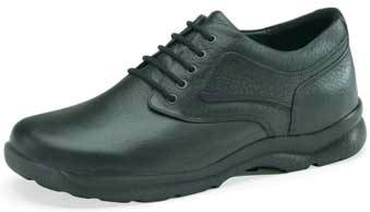 Classic Lace-Up Diabetic Shoes