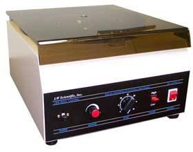 Combo Centrifuge Tachometer