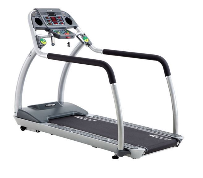 Commercial Indoor Fitness Treadmill