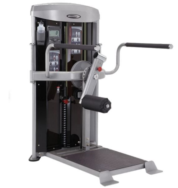 Commercial Multi Hip Exercise Machine