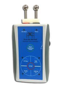 Compact Nerve Stimulators