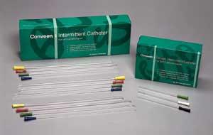 Conveen Intermittent Catheter