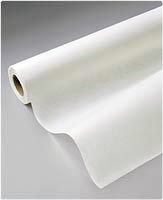 Crepe Exam Table Paper Rolls - 21in x 125 ft