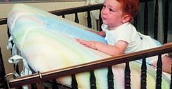 Danny Infant Sling