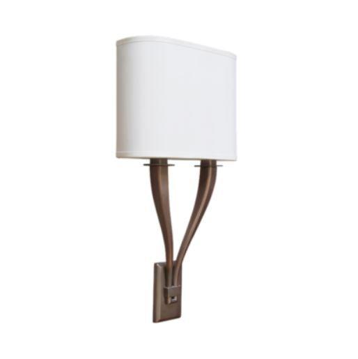 Decorative Torch Hospitality Sconce Light