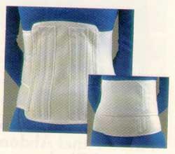 Deluxe Universal Lumbar Support