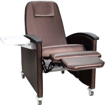 Designer Care Recliner