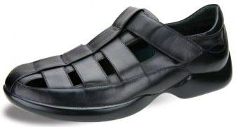 Diabetic Fisherman Sandal