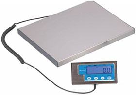 Dietary Scale w/ Remote Display