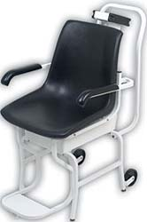 Digital Chair Scale In Kgs