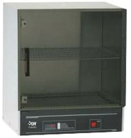 Digital Laboratory Incubator 20 Liters