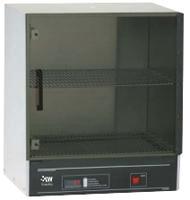 Digital Laboratory Incubator - 57 Liters