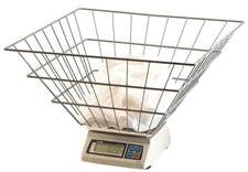 Digital Laundry Scale w/ Digital Display
