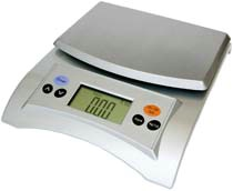 Digital Liquid Measuring Scale