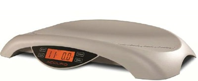 Standard Digital Pediatric Scale