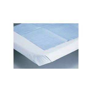 40in 60in Disposable Drape Sheet
