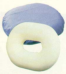 Donut Cushion - Large 18 in.