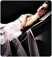 Draping Sheets - 40in x 72in