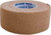 Elastic Adhesive Tape, 1in x 5 yds