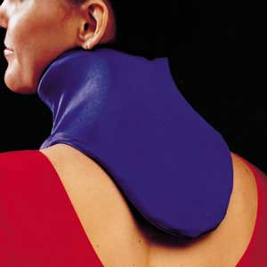 Elasto-Gel Therapy Products - Multi-use Wrap