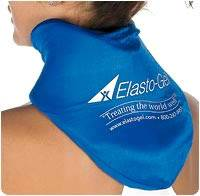 Elasto-Gel Therapy Products - Cervical Collar