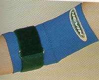 Elbow support with Sleeve