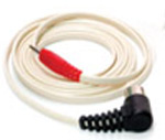 Electrode Cable Set for SysStim and Sonicator Plus