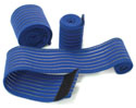 Electrode Straps 24in