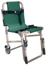 Emergency Rescue Evacuation Chair