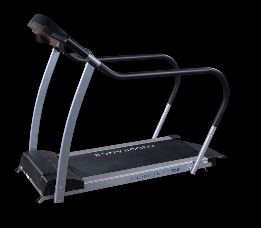 Endurance Walking Rehab Treadmill