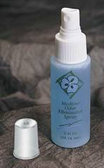 Enzymatic Odor Eliminator