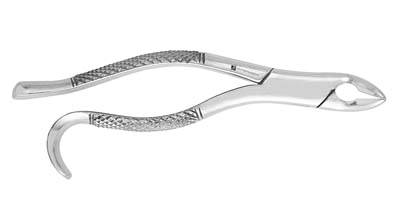 Extracting Forceps 288