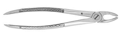 Extracting Forceps md2