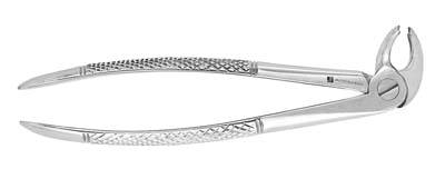 Extracting Forceps MD4