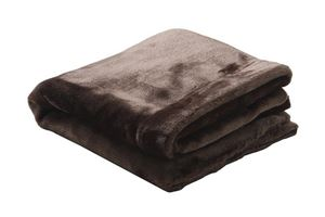 Premium Microfiber Fleece Blanket