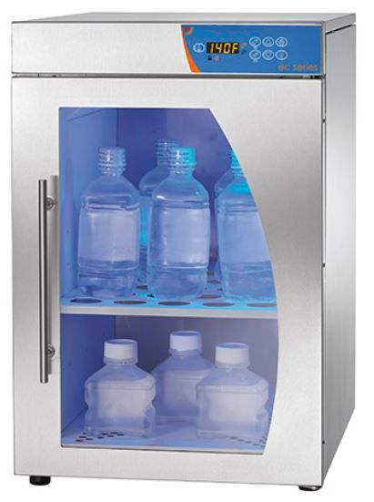 3.5 cu. ft. Table Top Fluid Warming Cabinet