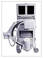Fluoroscan Premier Encore 20002006 C-Arm