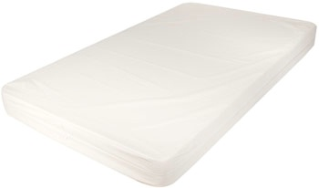 Foam Bariatric Mattress - 1000 lbs Capacity