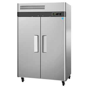 General Purpose Lab Freezer 47 cu.