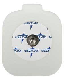 General Monitoring Electrode