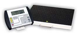 General Purpose Digital Floor Scale w/ Indicator