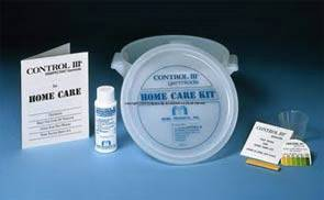 Germicide Disinfectant Home Care Kit