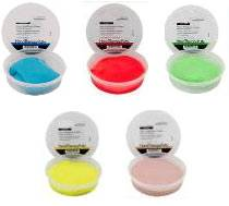 Hand Therapy Putty 3oz Containers