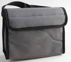 Handheld Doppler Carrying Case