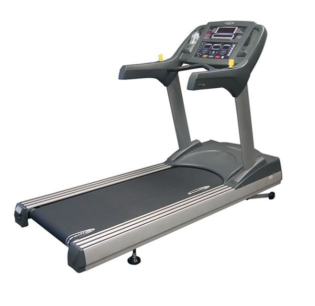 Heavy Duty Commercial Indoor Treadmill