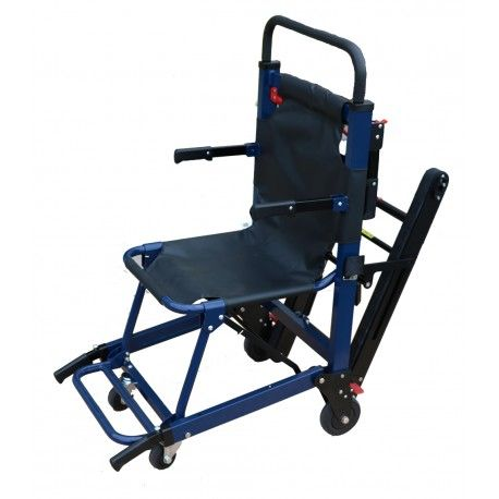 Heavy Duty Evac Stair Chair