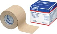 Heavyweight Elastic Adhesive Bandages