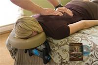 Home Massage Kit DVD